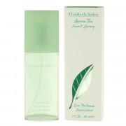 Elizabeth Arden Green Tea EDP 30 ml W