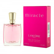 Lancome Miracle pour Femme EDP 30 ml W
