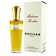 Rochas Madame Rochas EDT 100 ml W