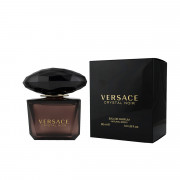 Versace Crystal Noir EDP 90 ml W