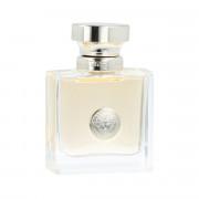 Versace Eau De Parfum EDP 50 ml W