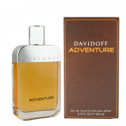 Davidoff Adventure EDT 100 ml M