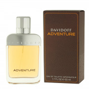Davidoff Adventure EDT 50 ml M