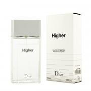 Dior Christian Higher EDT 100 ml M