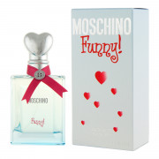 Moschino Funny! EDT 50 ml W