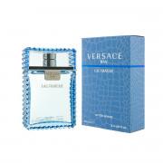 Versace Man Eau Fraîche AS 100 ml M