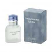 Dolce & Gabbana Light Blue pour Homme EDT 40 ml M