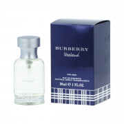 Burberry Weekend for Men EDT 30 ml M