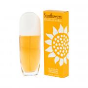 Elizabeth Arden Sunflowers EDT 50 ml W
