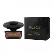 Versace Crystal Noir EDP 50 ml W
