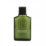 Paco Rabanne Pour Homme EDT tester 100 ml M