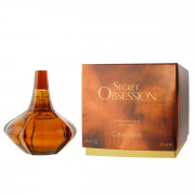 Calvin Klein Secret Obsession EDP 50 ml W