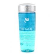 Lancome Bi Facil Instant Cleanser Sensitive Eyes 125 ml