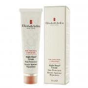 Elizabeth Arden Eight Hour Cream 50 ml