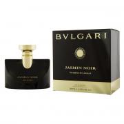 Bvlgari Jasmin Noir EDP 100 ml W