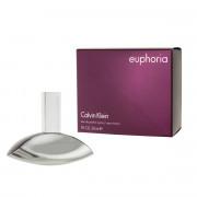 Calvin Klein Euphoria for Women EDP 30 ml W