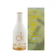 Calvin Klein CK In2U for Her EDT 50 ml W