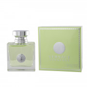 Versace Versense EDT 50 ml W