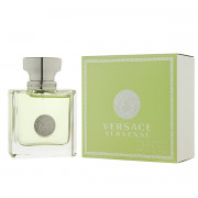 Versace Versense EDT 30 ml W