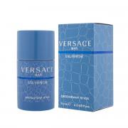 Versace Man Eau Fraîche DST 75 ml M