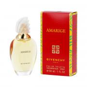 Givenchy Amarige EDT 30 ml W