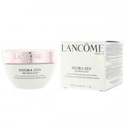 Lancome Hydra Zen Neurocalm Soothing Anti-stress Moisturising Cream (pro všechny typy pleti) 50 ml