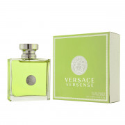 Versace Versense EDT 100 ml W