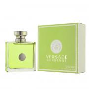 Versace Versense EDT tester 100 ml W