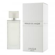 Lalique Perles De Lalique EDP 100 ml W