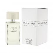 Lalique Perles De Lalique EDP 50 ml W