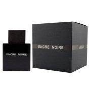 Lalique Encre Noire pour Homme EDT 100 ml M