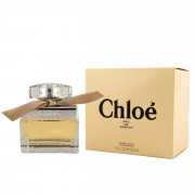 Chloe Chloe EDP 30 ml W