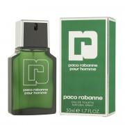Paco Rabanne Pour Homme EDT 50 ml M