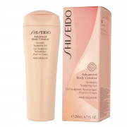 Shiseido Body Creator Aromatic Sculpting Gel Anti-Cellulitide 200 ml