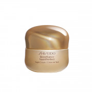 Shiseido Benefiance Nutri Perfect Night Cream 50 ml
