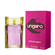 Ungaro Emanuel Ungaro for Women EDP 90 ml W