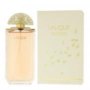 Lalique Lalique EDP 100 ml W