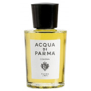 Acqua Di Parma Colonia EDC tester 100 ml UNISEX