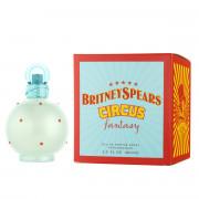 Britney Spears Circus Fantasy EDP 100 ml W