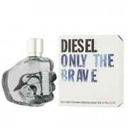 Diesel Only the Brave EDT 75 ml M