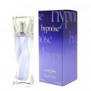 Lancome Hypnose EDP 50 ml W