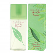 Elizabeth Arden Green Tea Tropical EDT 100 ml W