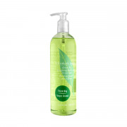 Elizabeth Arden Green Tea SG 500 ml W
