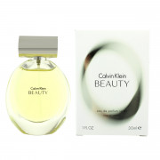 Calvin Klein Beauty EDP 30 ml W