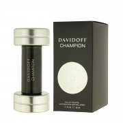 Davidoff Champion EDT 50 ml M