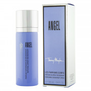 Thierry Mugler Angel DEO ve spreji 100 ml W