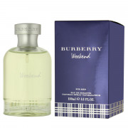 Burberry Weekend for Men EDT 100 ml M