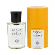 Acqua Di Parma Colonia EDC 100 ml UNISEX