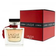 Lalique Le Parfum EDP 100 ml W