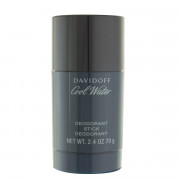 Davidoff Cool Water for Men DST 70 g M